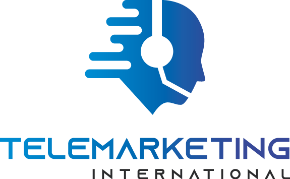 Telemarketing International